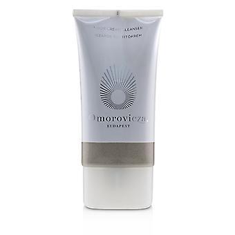 Omorovicza Moor Cream Cleanser 150ml/5.1oz
