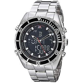 U.S. Polo Assn. Man Ref Watch. États-Unis8211