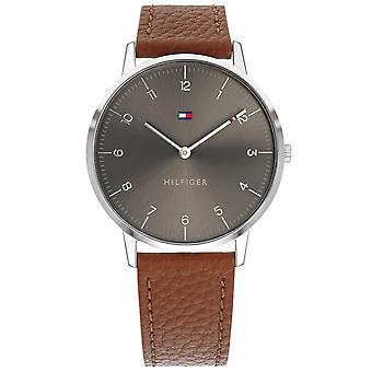 Tommy Hilfiger Cooper Mens Watch 1791584