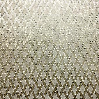 Foil Metallic Diamond Wallpaper Debon