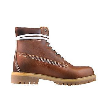 Timberland Premium 6 A17LP universal winter men shoes