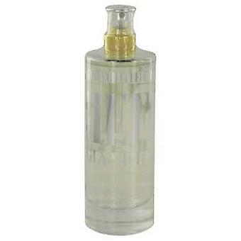 Gieffeffe By Gianfranco Ferre Eau De Toilette Spray (unisex) 3.4 Oz (men) V728-413570