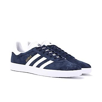 Køb adidas Originals Gazelle i Grøn | JD Sports