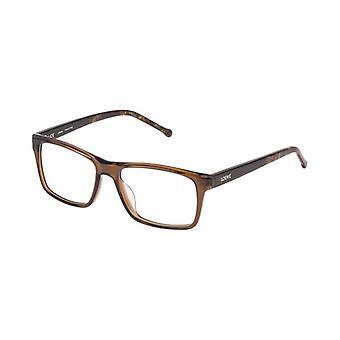Damer ' brillestel Loewe VLW956M5309GW