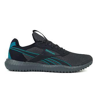 Reebok Flexagon Energy TR EF5164 sapatos masculinos