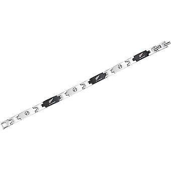 All Blacks Jewelry bracelet 682117 -