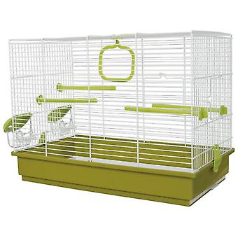 Voltrega Bird Cage 611 (Birds , Cages and aviaries , Cages)