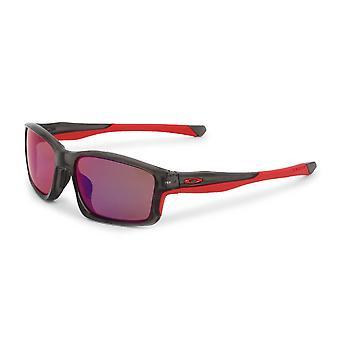 Oakley Original Männer Frühling/Sommer Sonnenbrille - grau Farbe 34932