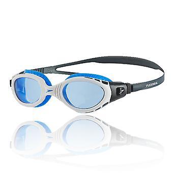 Speedo Futura Biofuse Flexiseal Swimming Goggles - SS20