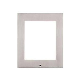2N Ip Verso Frame For Surface Installation 1 Module