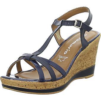 Tamaris 112834724 805 112834724805 universal summer women shoes