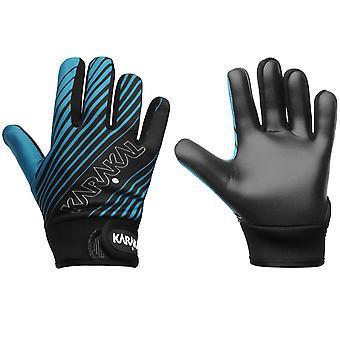 Karakal Kids Team GAA Gloves Junior