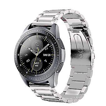 Bracelet Samsung Galaxy Watch 42mm, Gear Sport, Gear S2