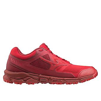 Mizuno Wave Daichi 5 M J1GJ207160 running all year men shoes