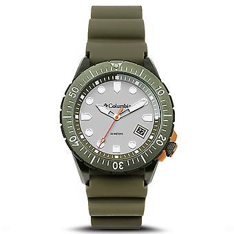 Columbia CSC04-004 Men's Watch