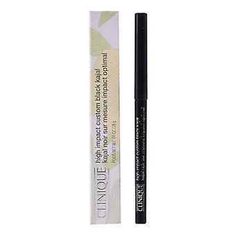 Eye Pencil High Impact Clinique (2,8 g)