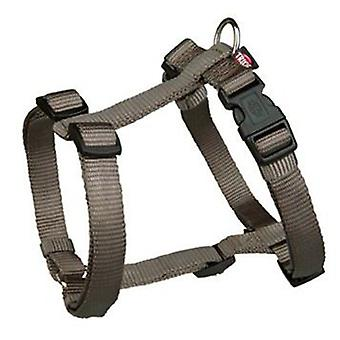 Vitakraft Harness Nylon Premium Double (Dogs , Collars, Leads and Harnesses , Harnesses)
