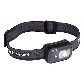 Black Diamond Astro 175 - Graphite