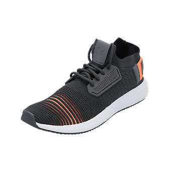 Puma UPRISE COLOR SHIFT Women's Men's Sneaker Grey Gym Shoes Sports Running Shoes