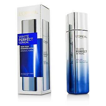 White perfect clinical new skin essence lotion 199468 175ml/5.92oz