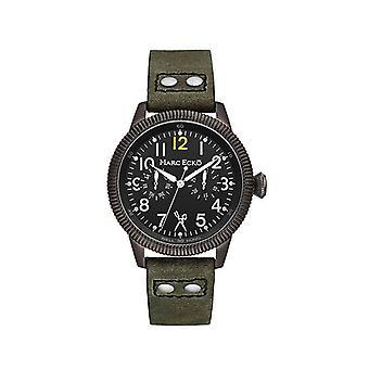 Men's Watch Marc Ecko E14541G1 (42 mm)