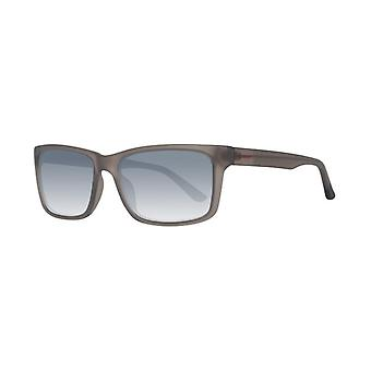 Men's Sunglasses Gant GA70345820C (58 mm)