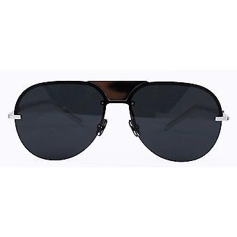 Christian Dior SCALE 1.0 M1F Sunglasses