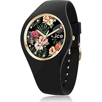 Ice Watch-armbandsur-Unisex-ICE Flower-Colonial-medium-3H-016671