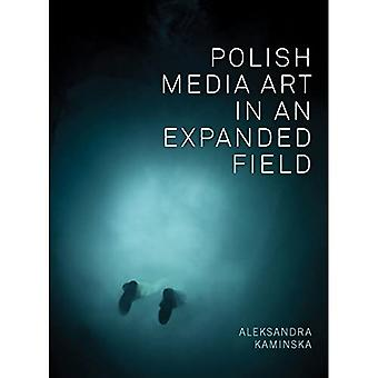 Polish Media Art in an Expanded Field