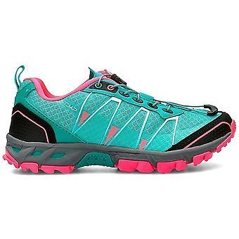 CMP Altak Trail 3Q9526635EE trekking toute l'année chaussures pour femmes
