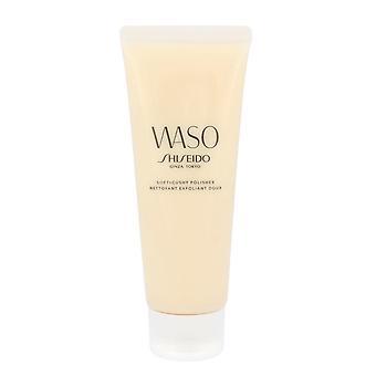 Shiseido Waso Soft-Cushy Polacco 75ml