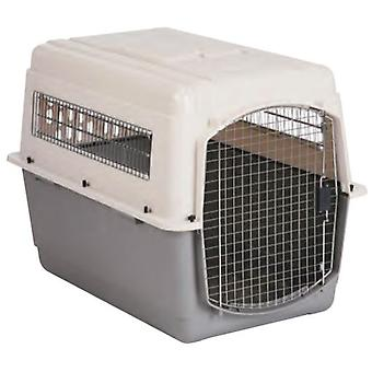 Pet Mate Vari Kennel X-Large (Dogs , Transport & Travel , Transport Carriers)