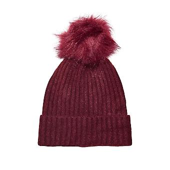 Only Women's Angie Beanie