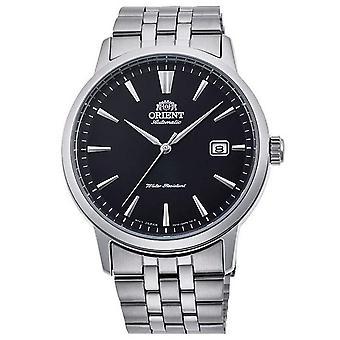 Orient - Wristwatch - Men - Automatic - Contemporary - RA-AC0F01B10B