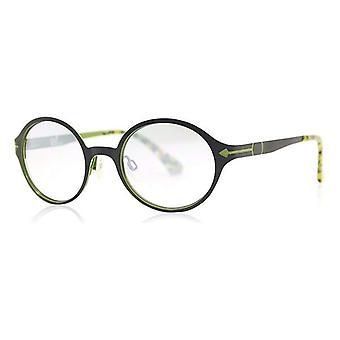 Unisex Sunglasses Opposit TM-004S-01 (� 47 mm)