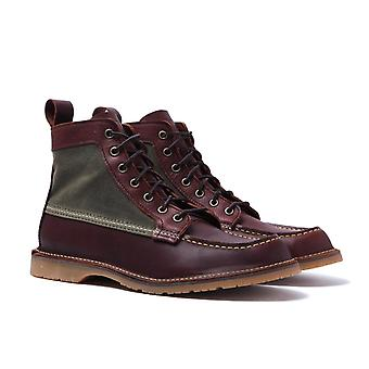 Red Wing 3336 Wacouta 6