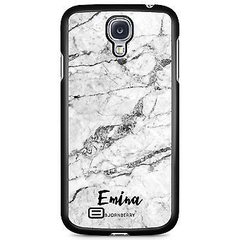 Bjornberry Shell Samsung Galaxy S4 Mini - Emina