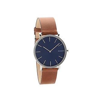 Skagen SKW6446 Mens Male Watch