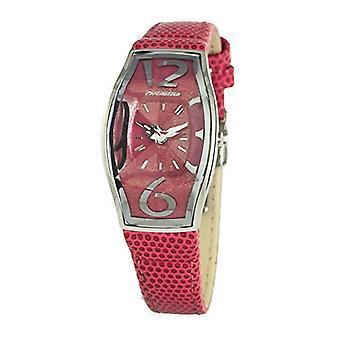 Chronotech Uhr Frau Ref. CT7932AL-87