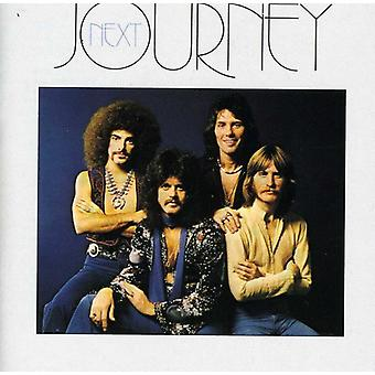 Journey - Next [CD] USA import