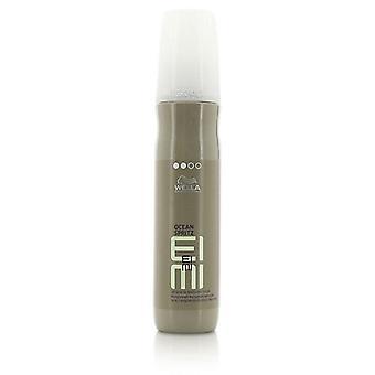 Wella Professionals Eimi Texture Ocean Spritz 150 ml