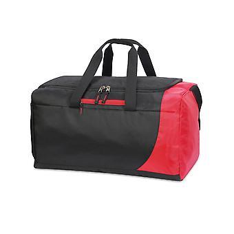 Shugon Naxos 43 Litre Holdall Bag (Pack of 2)