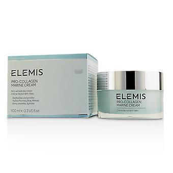 Pro collagen marine cream 92574 100ml/3.4oz