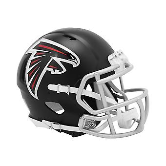 Riddell Mini Football Helmet - NFL Speed Atlanta Falcons 2020