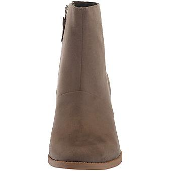 Dr. Scholl's Women's Lewis Ankle Boot