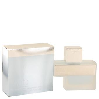 Mat M0c Eau De Toilette Spray By Masaki Matsushima 2.7 oz Eau De Toilette Spray
