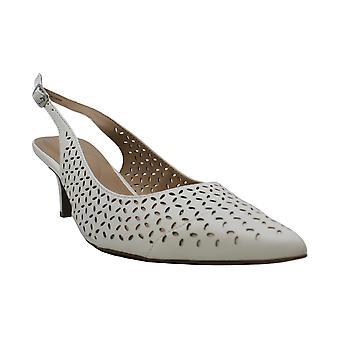 Alfani Babbsy Women's Heels
