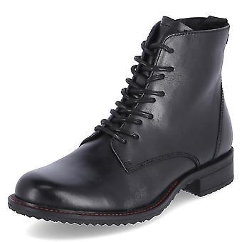 Tamaris 112521025001 universal winter women shoes