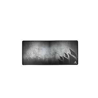 Corsair Mm350 Premium Anti Fray Cloth Gaming Mouse Pad
