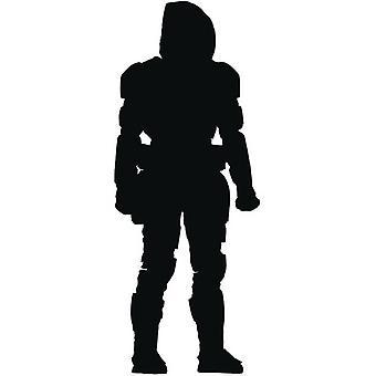 Marvel Select Black Widow Movie Taskmaster Figure USA importare